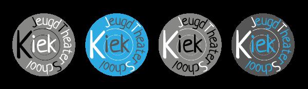 Theaterschool Kiek